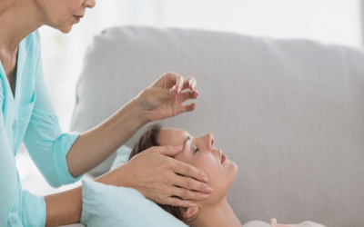 Here Are 3 Health Benefits of Using Acupuncture Treatments – BH Acuhealth