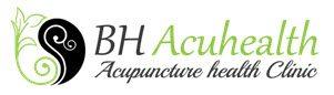 BHAcuhealth Clinic - Beverly Hills Acupuncture & Oriental Medicine